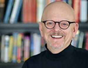 Gary Neal Hansen