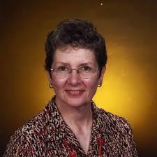 Karen Minnis