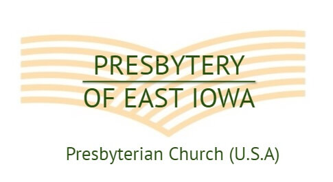Presbytery of East Iowa