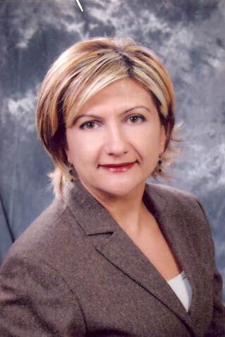Tamar Wasoian