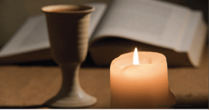 cup_candle_bible