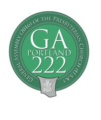 222nd General Assembly