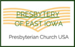 Presbytery of East Iowa Logo