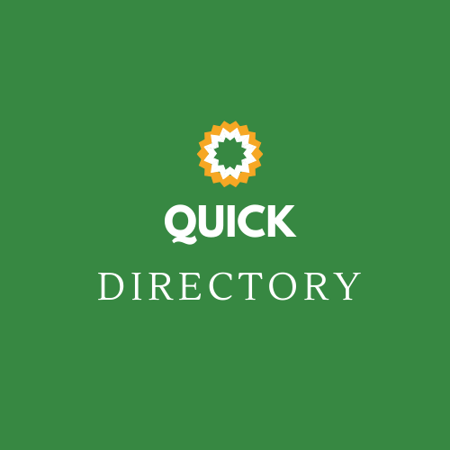 Quick Directory