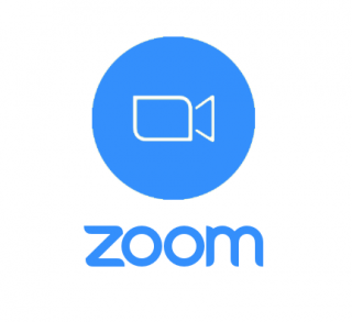 Register for the 192nd Stated Meeting on Zoom!